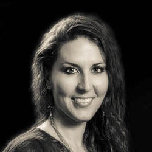 Christina Lakis